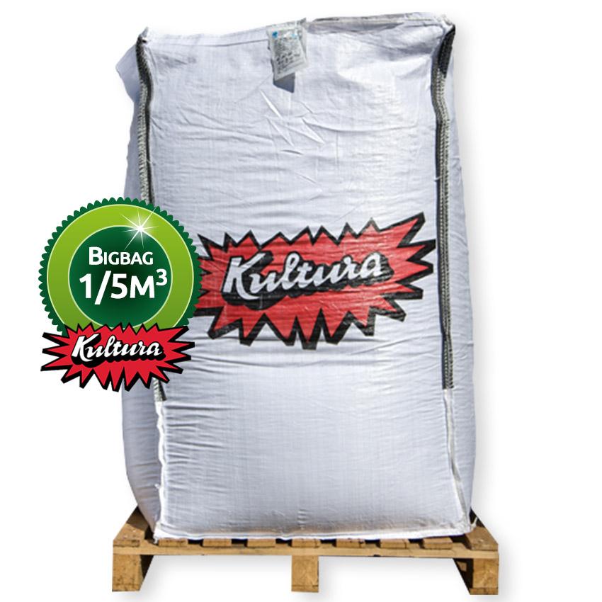 Kultura-bigbag-1-5m3