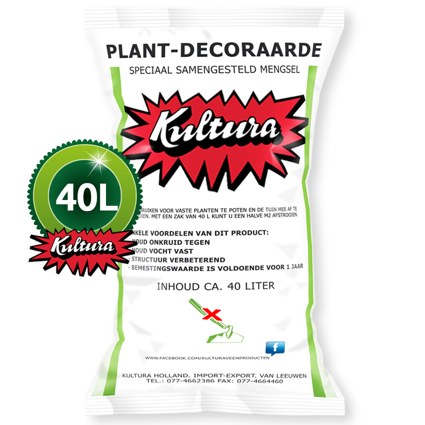 Kultura-plant-decoraarde-1
