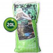 Kultura-zaai-stekgrond-20L